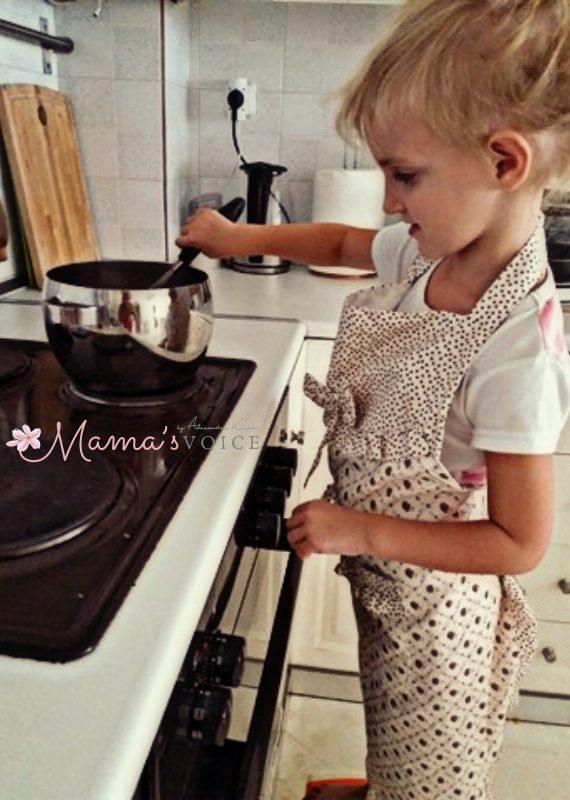 Παιδαγωγική Montessori: Πώς να την εφαρμόσετε σπίτι σας