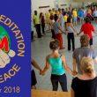 AUM Global Meditation: Συναισθηματική απελευθέρωση