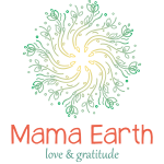 Mama Earth